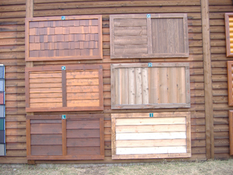 Voyageur Lumber Quality Lumber And Building Materials In